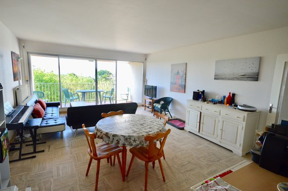 achat appartement royan simonet immobilier