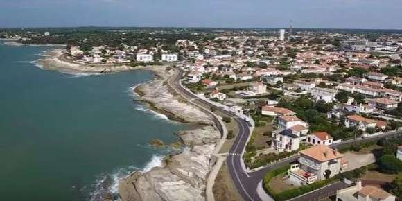 vaux_sur_mer_agence_immobiliere